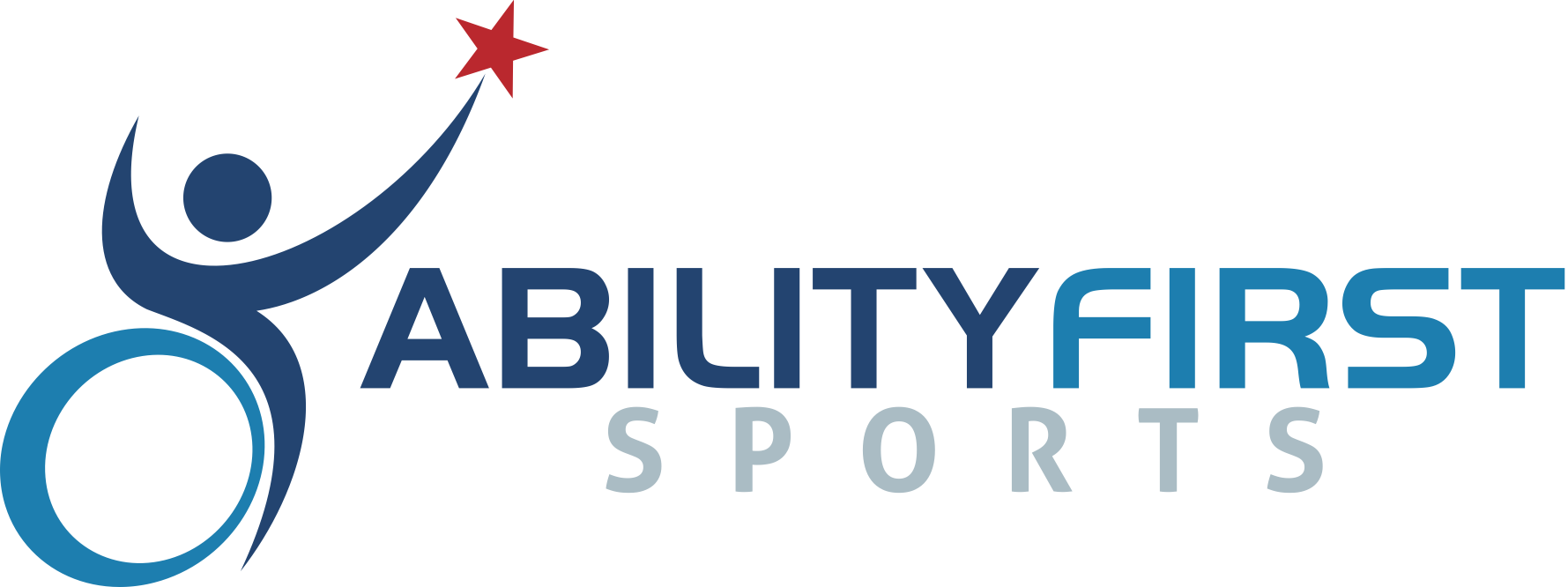 Ability First Sports
